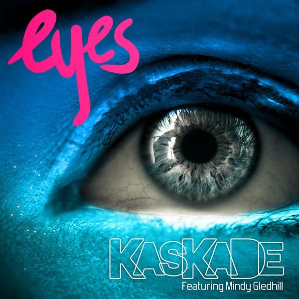 Kaskade, Eyes