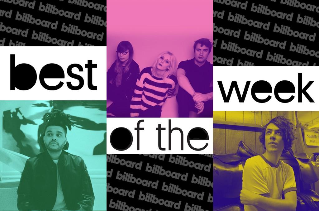 best-of-the-week-april1-2016-billboard-650