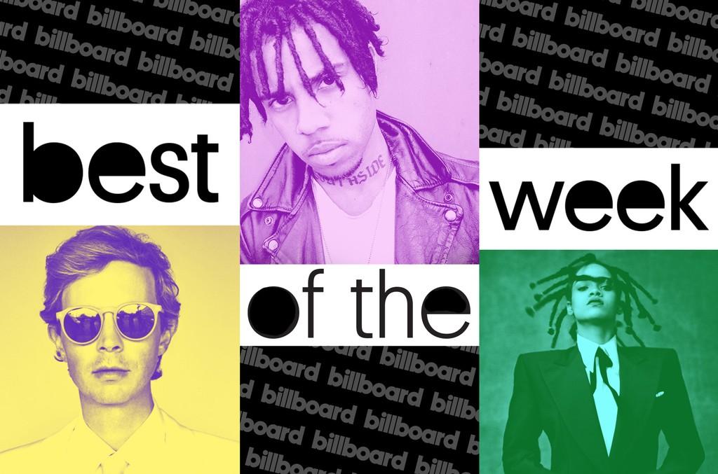 Best of the Week, June 3, 2016
