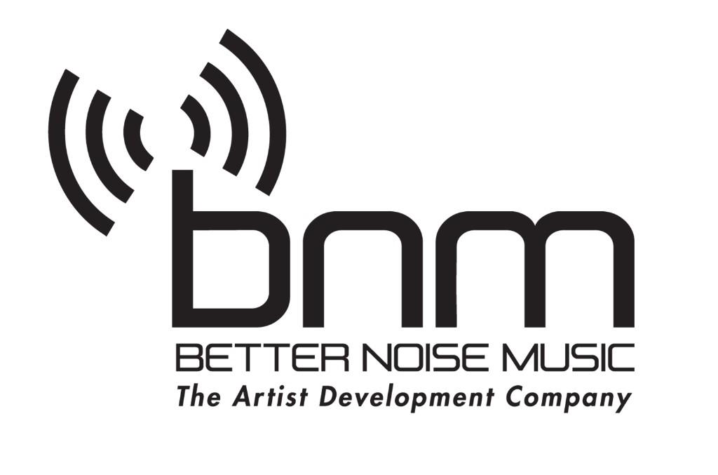 better-noise-records-better-noise-music-2019-billboard-1548
