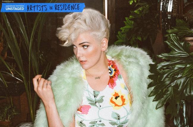 betty-who-amex-artist-in-residence-billboard-650