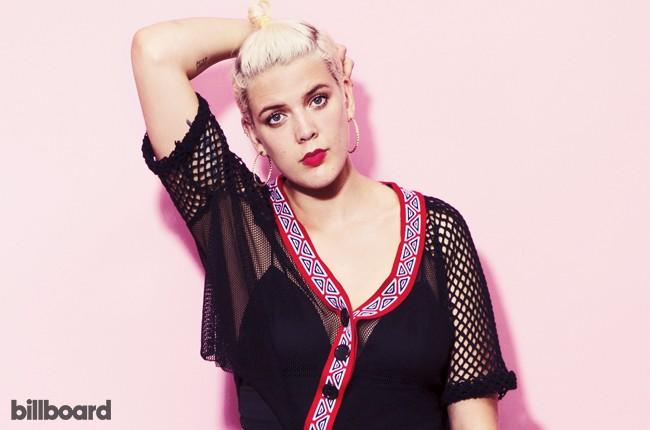 Betty Who