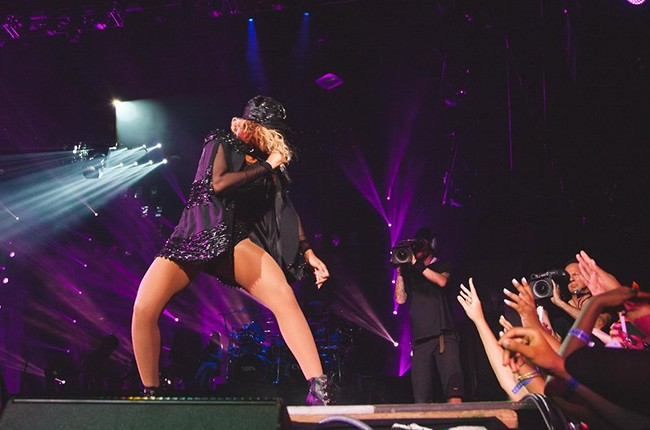 beyonce-made-in-america-1
