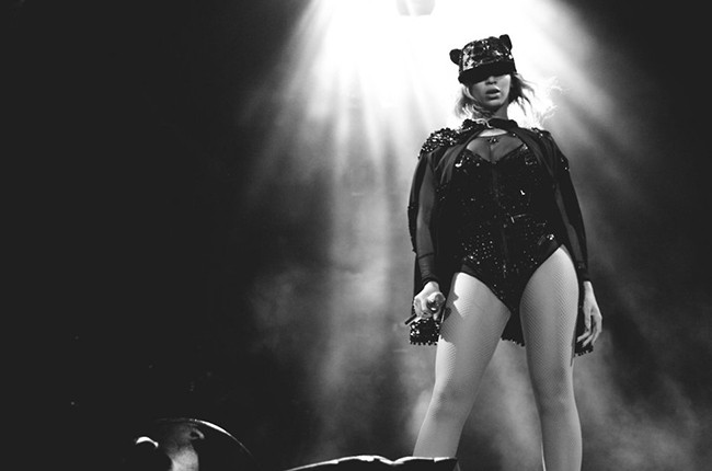 beyonce-made-in-america-2