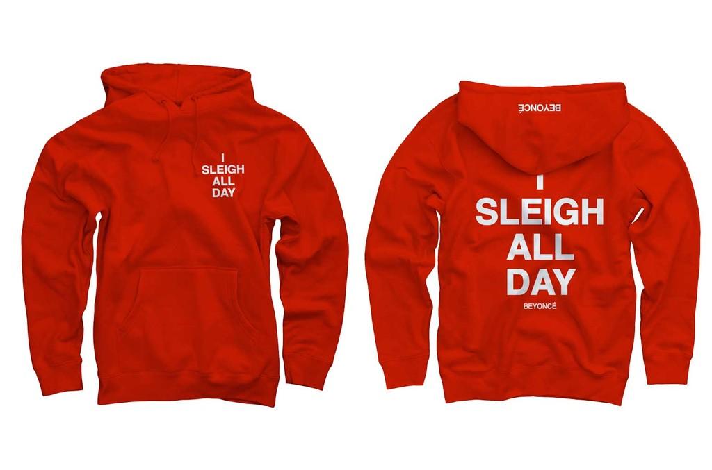 beyonce-merch-i-sleigh-sweatshirt-billboard-1240