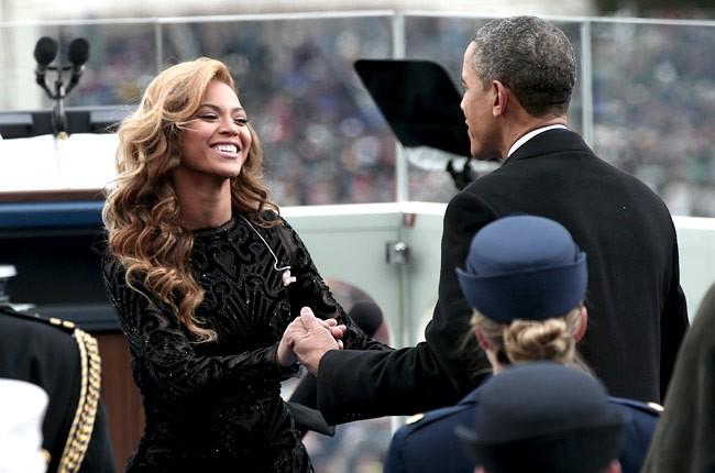 beyonce-obama-2-2013-obama-inauguration-650-430_0