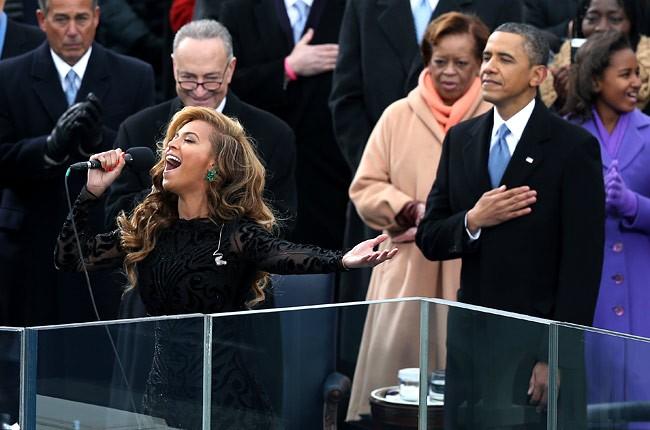 beyonce-obama-2013-obama-inauguration-650-430_0