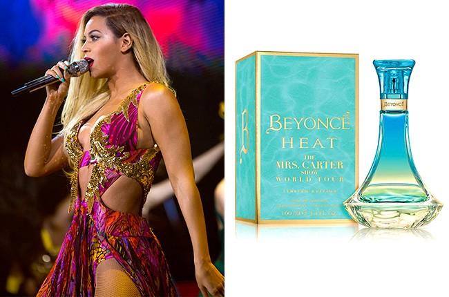beyonce-tour-perfume-650-430
