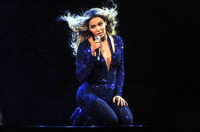 beyonce_chicago_02