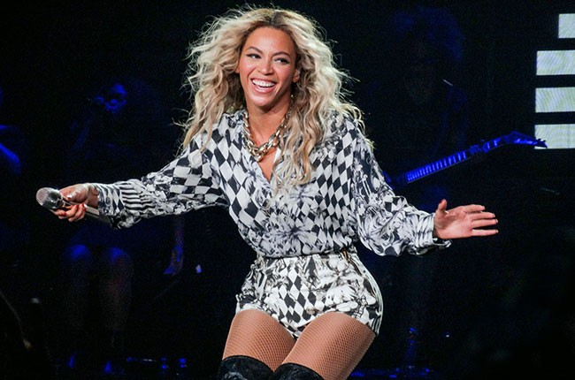 beyonce_chicago_03