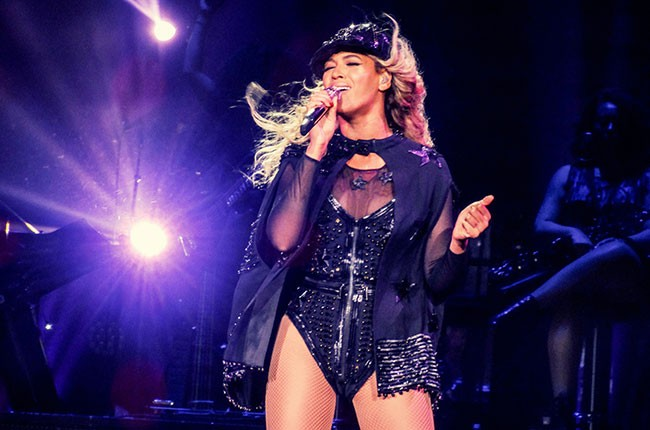 beyonce_chicago_05