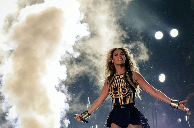 beyonce_chicago_06