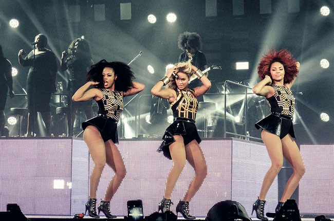 beyonce_chicago_07