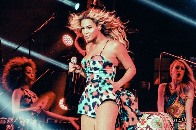 beyonce_chicago_08