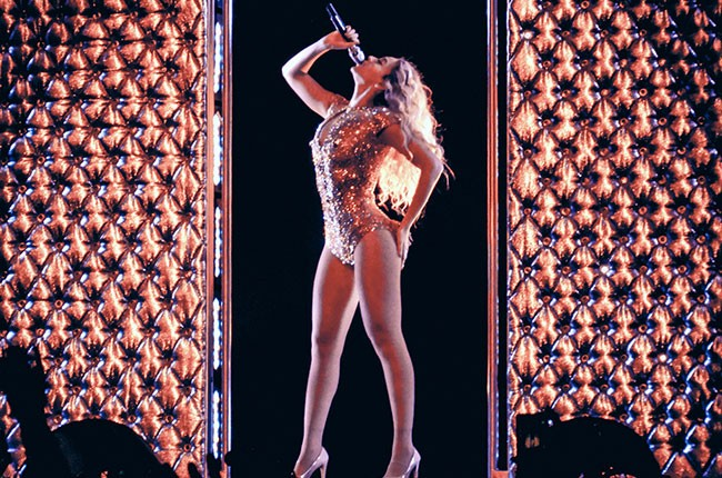 beyonce_chicago_10