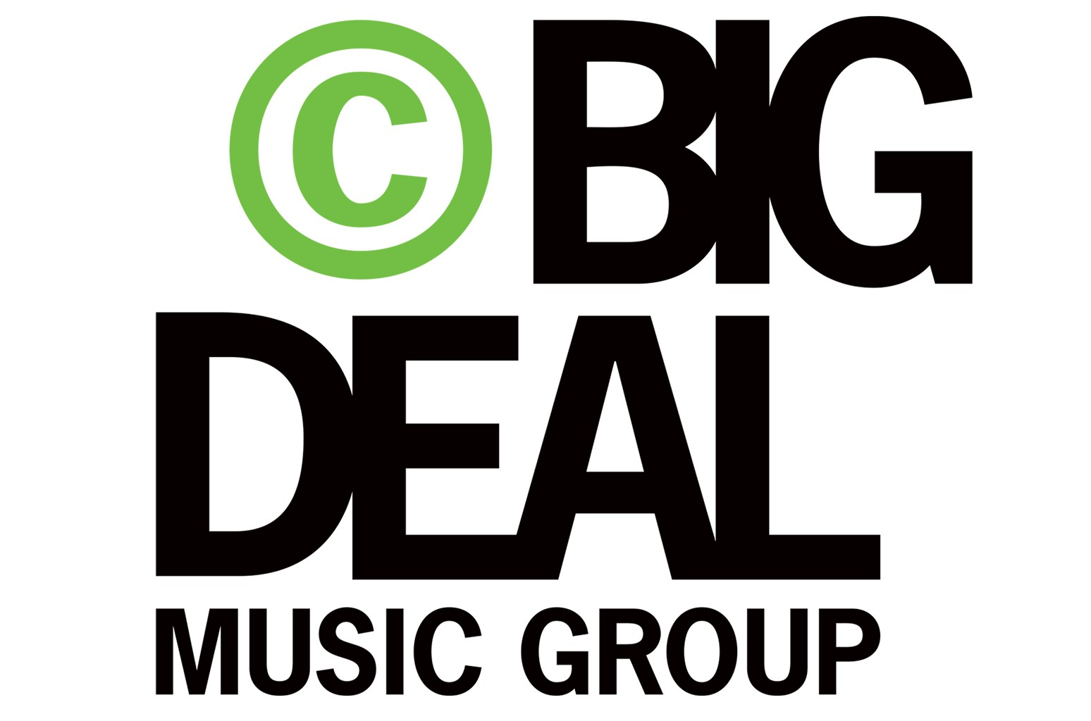 Big Deal Music Group