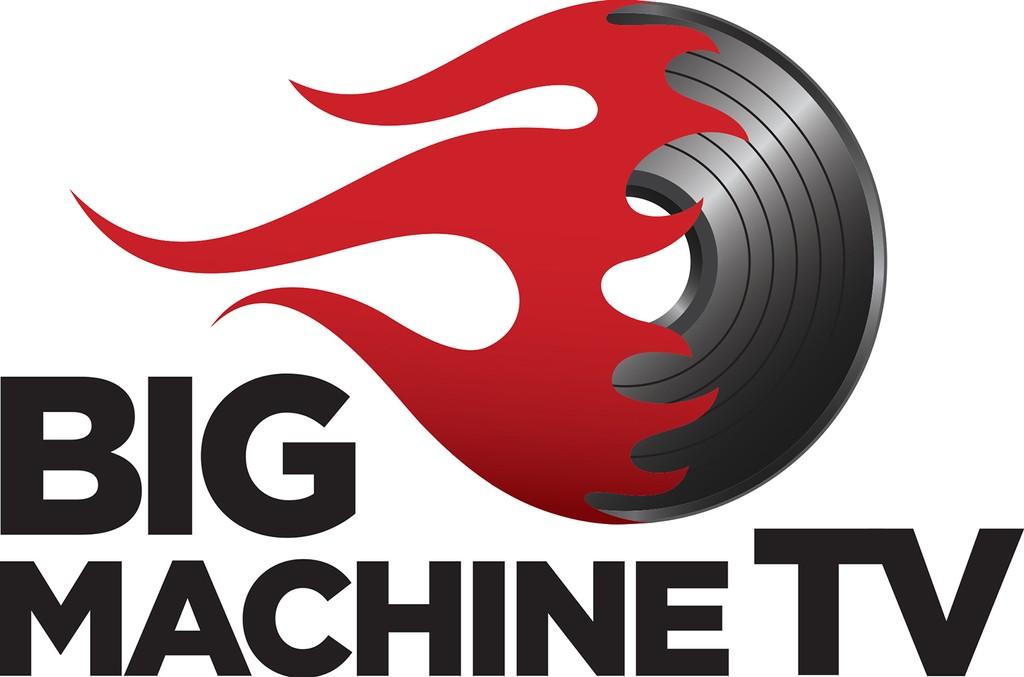 Big Machine  TV