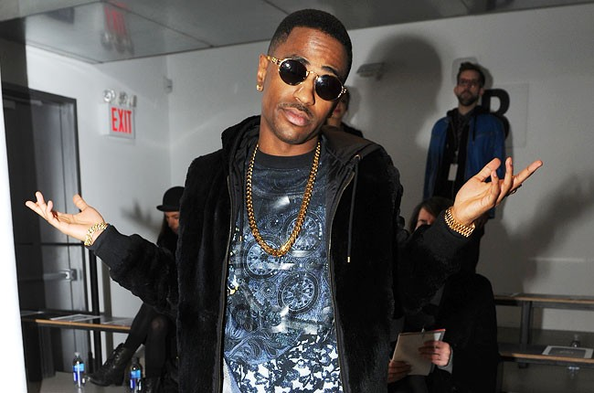 big-sean-nyfw-fall-2013-650-430