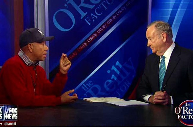 bill-oreilly-russell-simmons-2014-courtesy-of-foxnews-billboard-650
