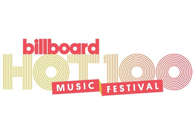 billbaord-hot-100-fest-logo-2015-billboard-650