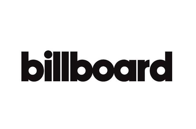 billboard-bw-logo-650