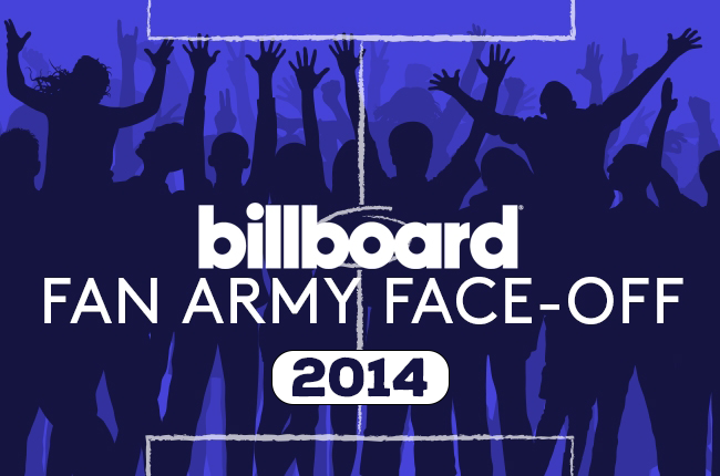 billboard-fan-army-face-off-2014-650