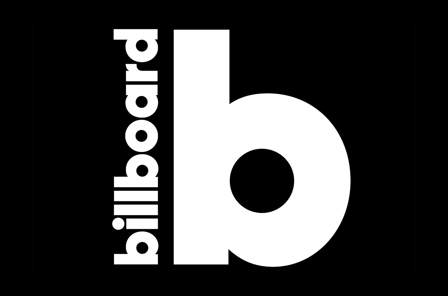Get Billboard Delivered At Home | Billboard