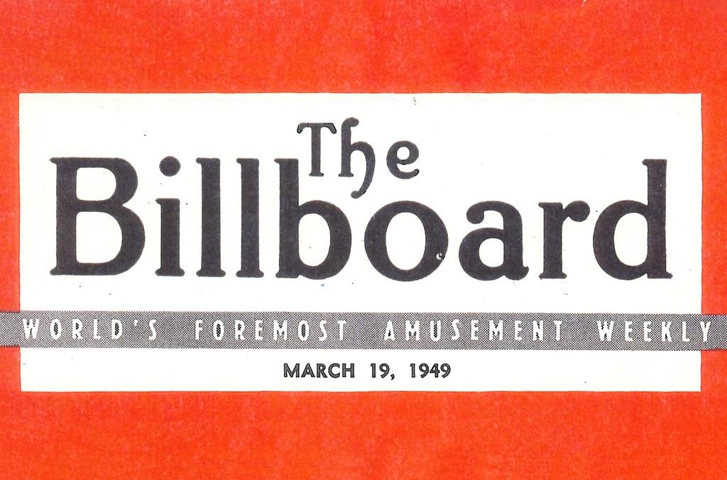 billboard-march-19-1949-bb-1548