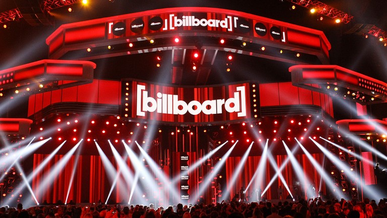 billboard music awards 2017 live online free