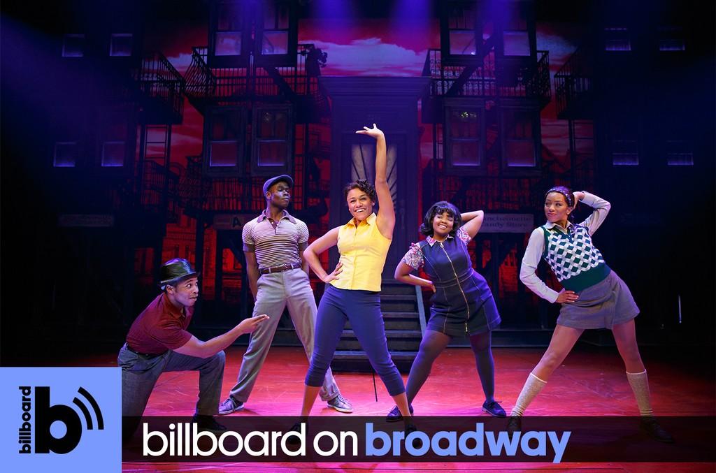 billboard-on-broadway-podcast-a-bronx-tale-press-photo-2017-a-billboard-1548