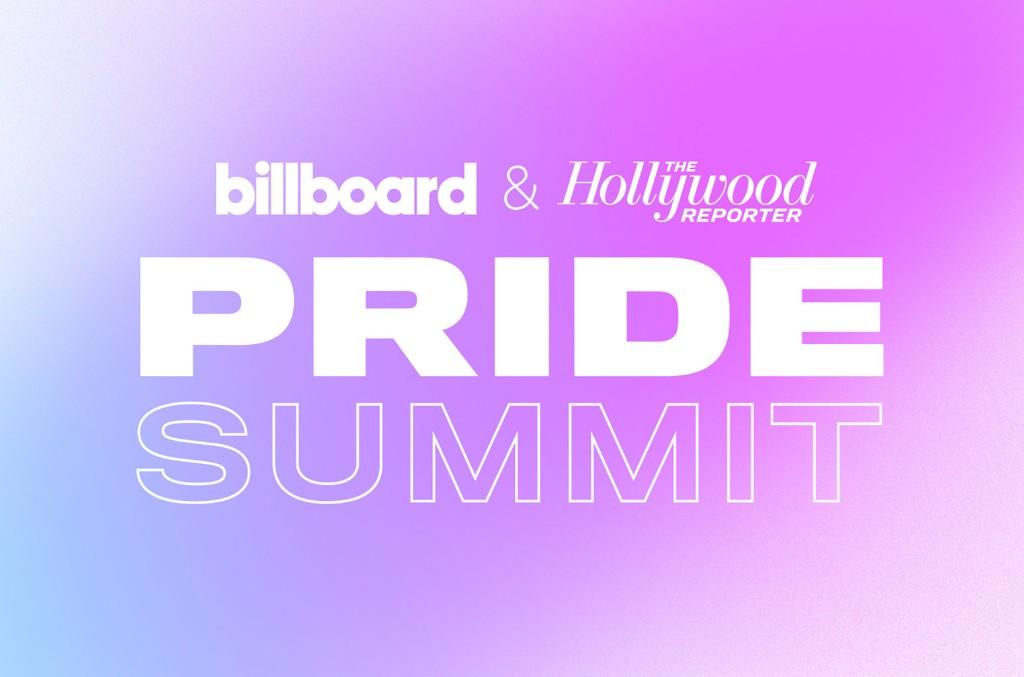 billboard-thr-pride-summit-logo-2019-billboard-1548