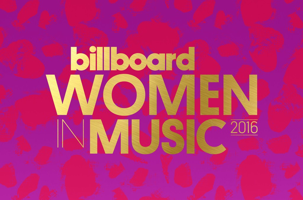 billboard-wim-women-in-music-logo-2016-a-bilboard-1548