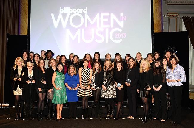 billboard-women-in-music-2013-650-430