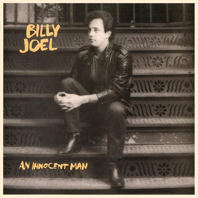 billy-joel-an-innocent-man-1984-billboard-650x650