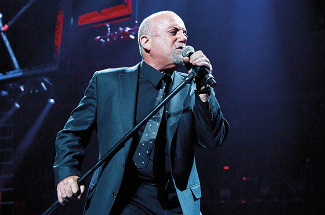 billy-joel-msg-2014-650