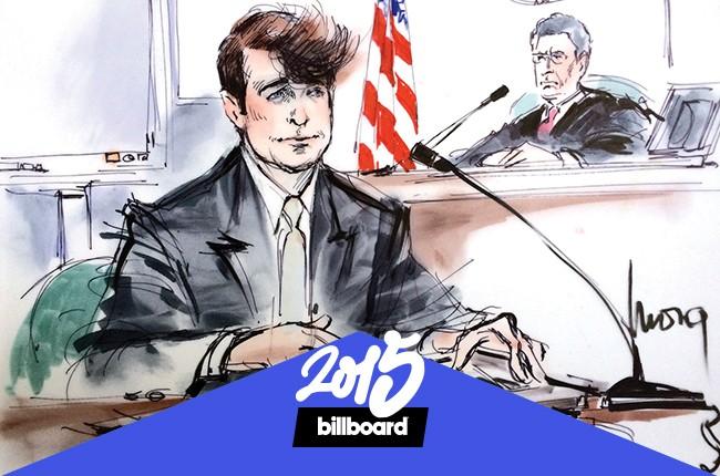 blurred-lines-trial-illo-tyim-2015-bb38-billboard-650