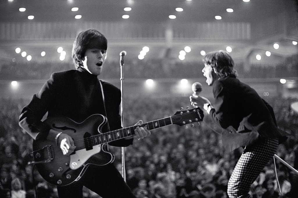 mick jagger, keith richards, rolling stones, vintage