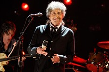 Bob Dylan Scores First-Ever No. 1 Song on a Billboard Chart With 'Murder Most Foul'