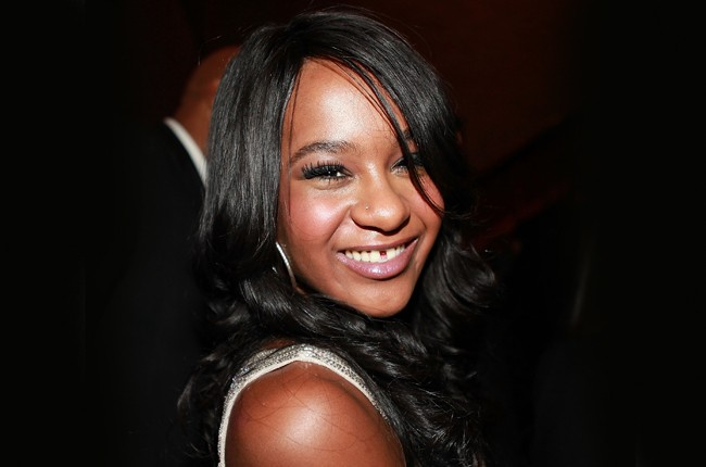 bobbi-kristina-brown-2012-billboard-650