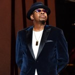 Bobby Brown Calls for Criminal Charges in Son's Overdose Death thumbnail