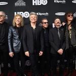 Bon Jovi Score Their First Video in YouTube's Billion Views Club thumbnail