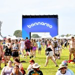 Bonnaroo and Breakaway Festivals Team Up With Propeller For Sweepstakes thumbnail