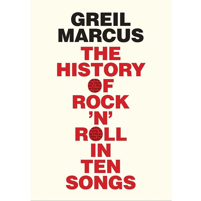 books-history-of-rock-and-roll-in-10-songs-gift-guide-2014-billboard-650x650