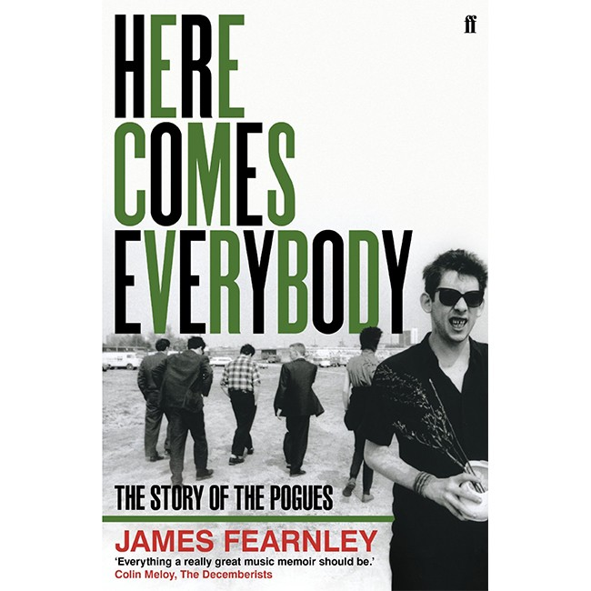 books-james-fearnley-here-comes-everybody-the-story-of-the-pogues-gift-guide-2014-billboard-650x650