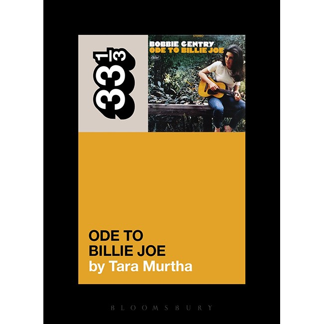 books-ode-to-billie-joe-gift-guide-2014-billboard-650x650