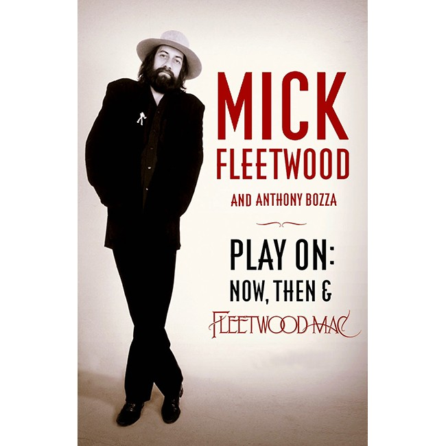 books-play-on-now-then-and-fleetwood-mac-gift-guide-2014-billboard-650x650