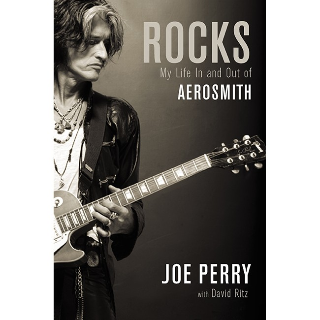 books-rocks-my-life-in-and-out-of-aerosmith-gift-guide-2014-billboard-650x650