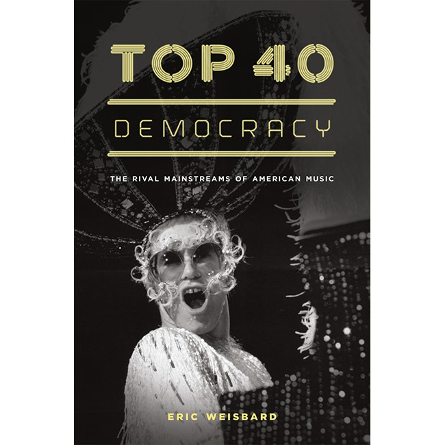 books-top-40-democracy-the-rival-mainstreams-of-american-music-gift-guide-2014-billboard-650x650