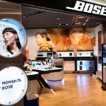 Billboard Buys: Get Bose's Best-Selling Earbuds for $99