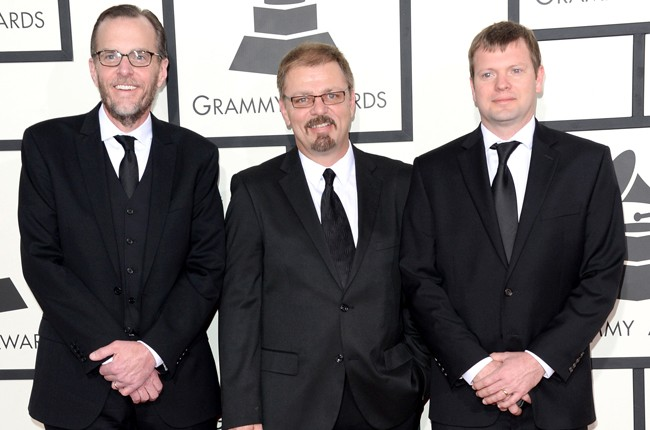 boxcars-grammys-2014-red-carpet-650-430